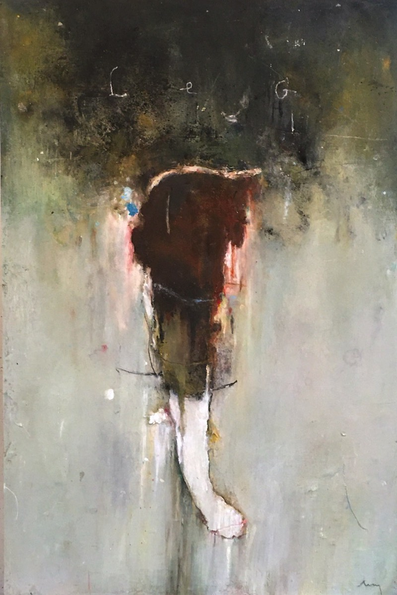 Stacks Image 105