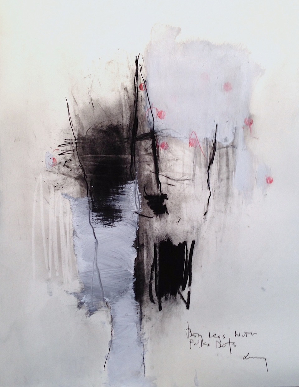 Stacks Image 433
