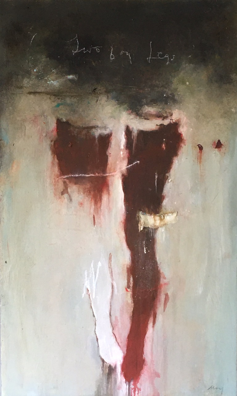 Stacks Image 237